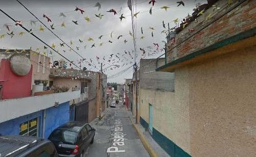 Venta De Csa En San Andres Atenco, Tlalnepantla, México