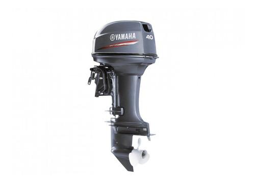 Motor Fuera De Borda Yamaha 40xwtl 40 Hp 2 Tiempos Stagno