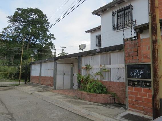 Amplia Y Economica Casa En Venta En Llano Alto, Carrizal