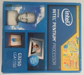 Processador G3250 Lga1150