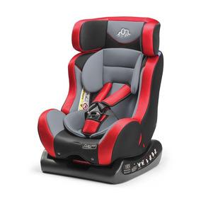 Cadeira Para Carro Maestro Multikids Baby Com Cinto 5 Pontos