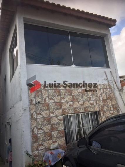 Oportunidade Vila Aparecida - Ml12268