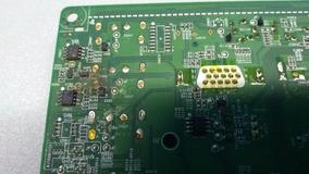Placa Principal Philips 42pfl4007g Com Defeito Retira Peças