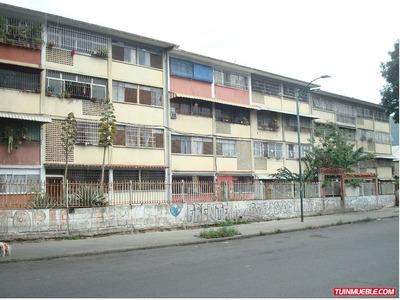 Dg Apartamentos En Venta #18-15305