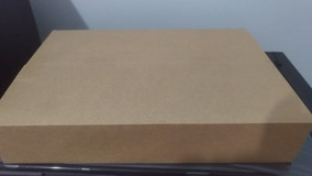 Papel Cartão Duplex 200gr A4 Pacote Com 500 Fls