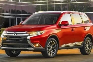 Alquiler Vehículos Y Autos A Precios Sin Competencia