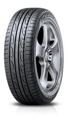 Kit X4 195/65 R15 Dunlop Sp Sport Lm704 + Tienda Oficial