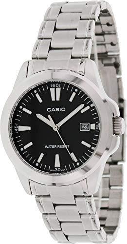 8a4e93df78db Relojes Casio General Para Hombre Estandar Analogico Mtp-121 ...
