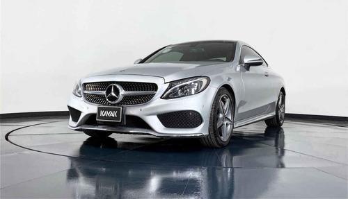 Imagen 1 de 15 de 113049 - Mercedes-benz Clase C 2018 Con Garantía