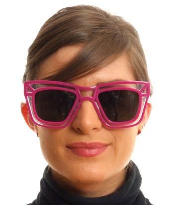 Lentes  De Sol Kass, Gafas De Sol Fashion