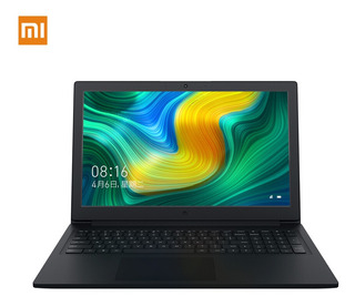 Xiaomi Mi Laptop Air Notebook 15.6 Pulgadas Intel Core