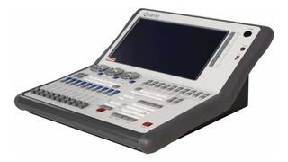 Consola Dmx Avolite Quarz Copia