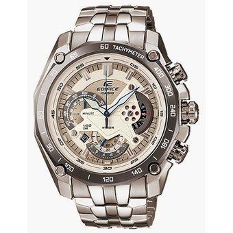 2a0367985175 Reloj Casio Edifice Ef-550d-7av -   783.860 en Mercado Libre