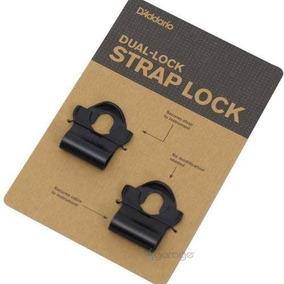 Trava Strap Lock P Correias Dual-lock D