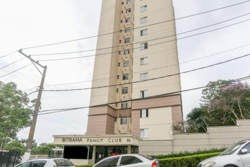 Imagem 1 de 14 de Apartamento 3 Dorms(suíte)- V Prudente- R$ 200 Mil Entrada