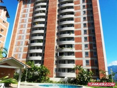 Tr 18-6466 Apartamento En Venta En Miravila