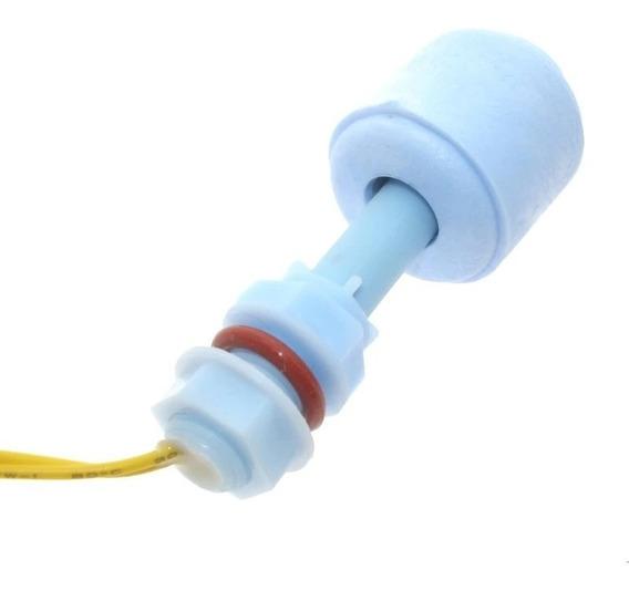 Sensor Nível De Água / Boia Universal / Ideal P/ Arduino