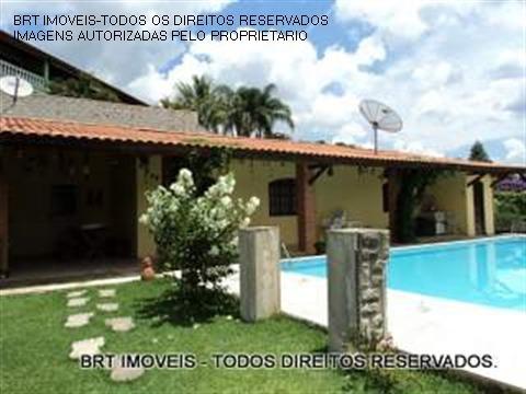 Condominios Fechados - Co00056 - 1486691