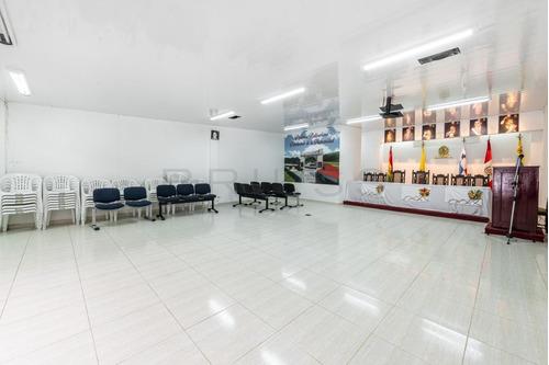 Casa En Venta En Bogota El Nogal