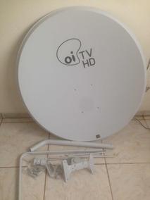 Antena Nova Barato
