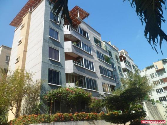 Apartamentos En Venta Pasoreal Sandiego Carabobo198703 Rahv