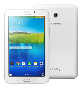 Tablet Samsung Tab 3 Lite T113 Wifi/ 8gb/ 7.0 C/ Nota Fiscal