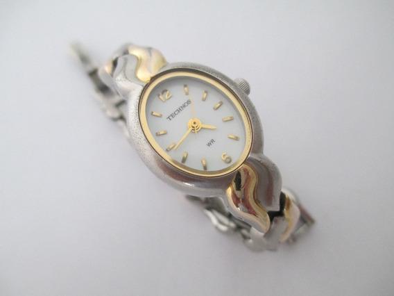 Relógio Feminino - Technos - Vintage Perfeito Funcionamento