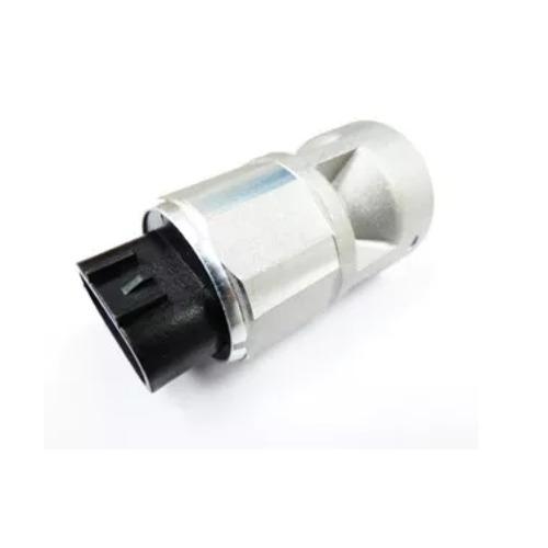 Sensor De Velocidad Chevrolet Nkr Todos Los Modelos