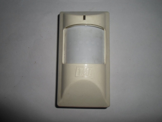 Sensor Infravermelho C/ Fio Dci300- Jfl