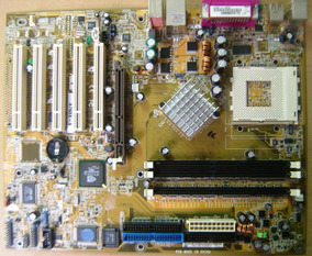 ASUS A7N8X-X ETHERNET CONTROLLER WINDOWS 7 DRIVERS DOWNLOAD