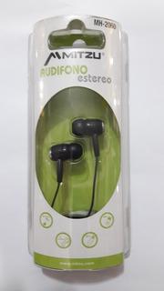 Audifono Mitzu Mh-2060