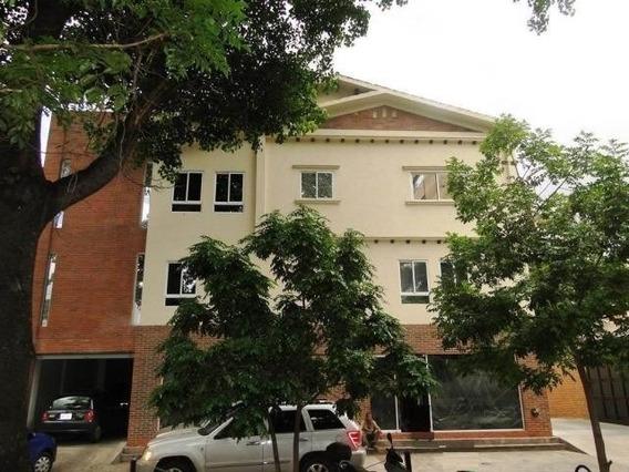 Local En Alquiler Las Mercedes - Mls 20-2330