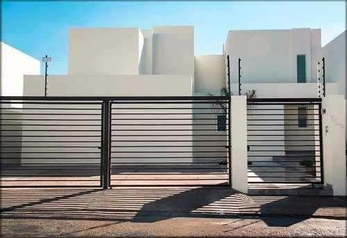 Nueva, Hermosa Y Espectacular Residencia, Villas Del Mesón