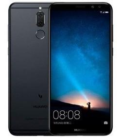Celular Huawei Mate 10 Lite 64 Gb Usado