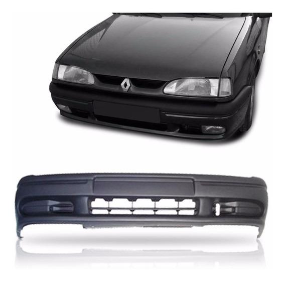 Parachoque Dianteiro Renault R19 1992 1993 1994 1995