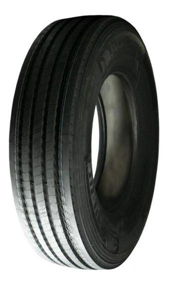 Pneu Taurus By Michelin 295/80r22.5 152/148l Tl Road Power S