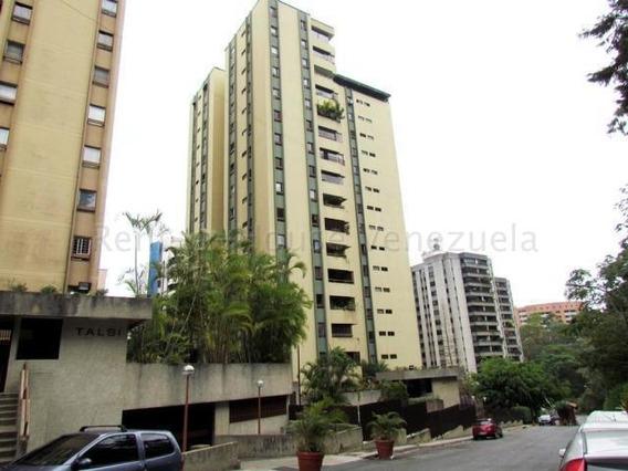 Apartamento En Venta 20-6488 Adriana Di Prisco 04143391178