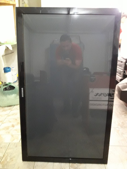 Tela Plasma Tv Samsung Pl50c430a1mxzd