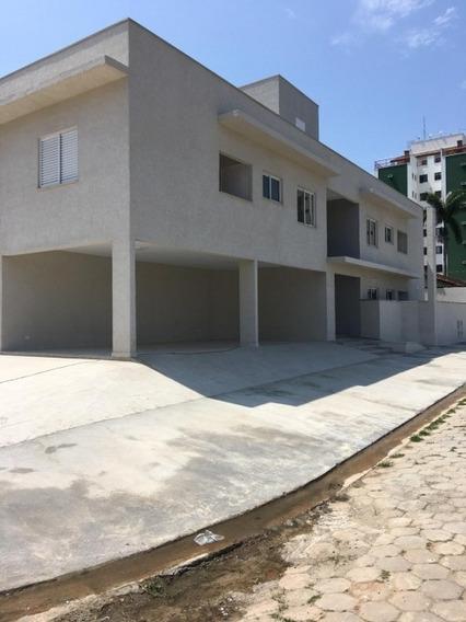 Flats À 150 Metros Da Praia Martim De Sá. - 67
