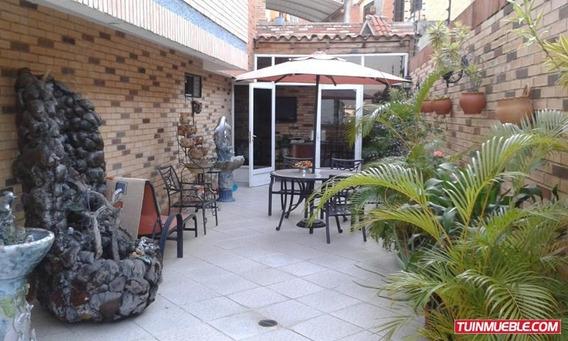 Consolitex Vende Townhouse Parral Carabobo Q1070 Jl