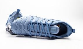 Tenis Nike Vapormax Plus Promoção