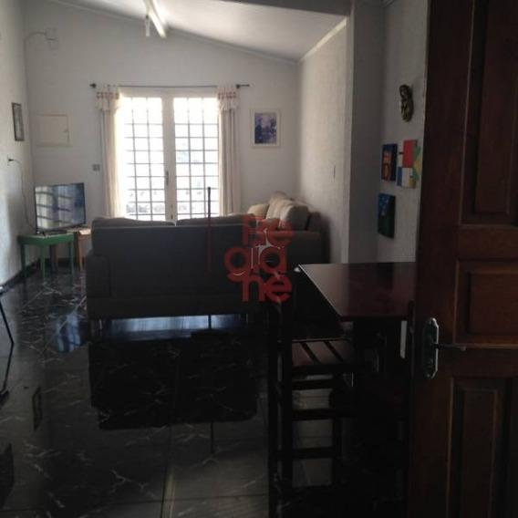 Casa Assobradada À Venda No Bairro Paulicéia - 3463