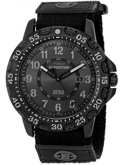 Reloj Timex Expedition T49997 Original
