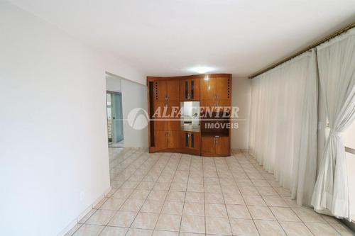 Apartamento Com 3 Dormitórios À Venda, 119 M² Por R$ 430.000,00 - Setor Central - Goiânia/go - Ap1748