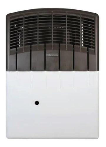 Calefactor Sirena Bestron Sin Salida 3000cal Gas Natural Ff
