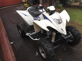 Dayama Yfd 400 Permuto Por Moto