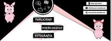 Servicios De Publicidad, Diseño Gráfico Y Fotografía.