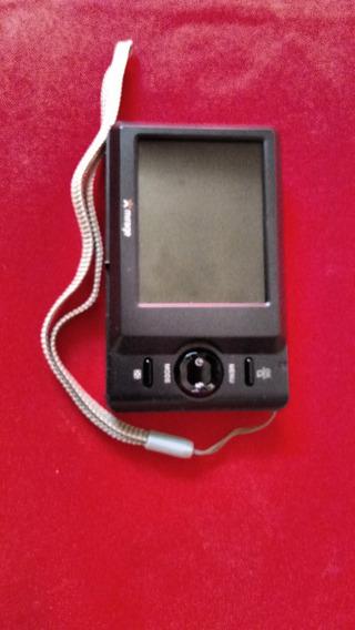 Câmera Digital Mirage