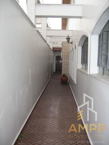 Imagem 1 de 8 de Casas - Residencial             - 659