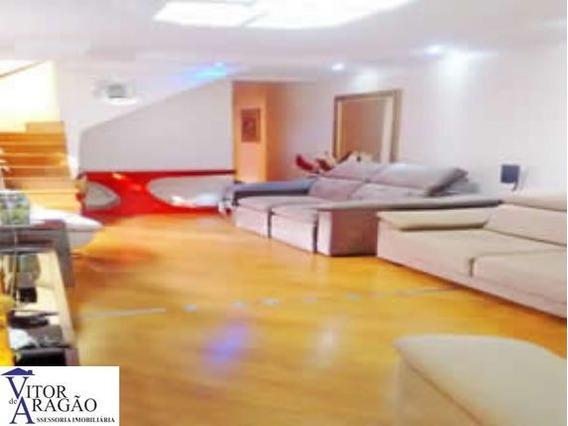 20030 - Sobrado 4 Dorms. (1 Suíte), Vila Isolina Mazzei - São Paulo/sp - 20030